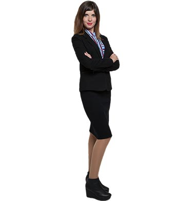 юридические консультации юристов по патенту на работу