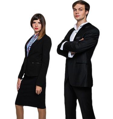 юристы по миграционным вопросам