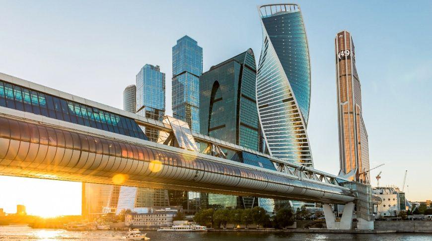 Немогу найти работу вМоскве, что делать?
