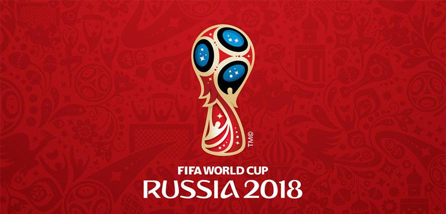 Внимание! Изменения процедуры регистрации иностранцев во время Чемпионата мира 2018