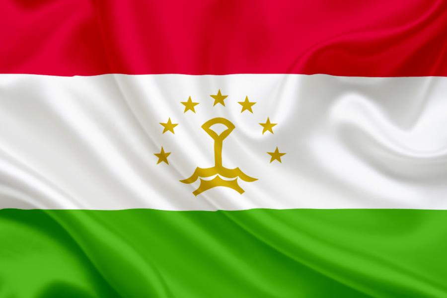 Миграционная амнистия для граждан Таджикистана