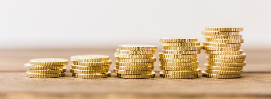 Инвестиции как ключ к РВП