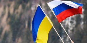 гражданство РФ для жителей Луганска и Донецка
