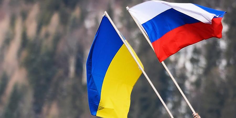 Получение гражданства Российской Федерации гражданами Украины из Луганской и Донецкой областей: практические рекомендации