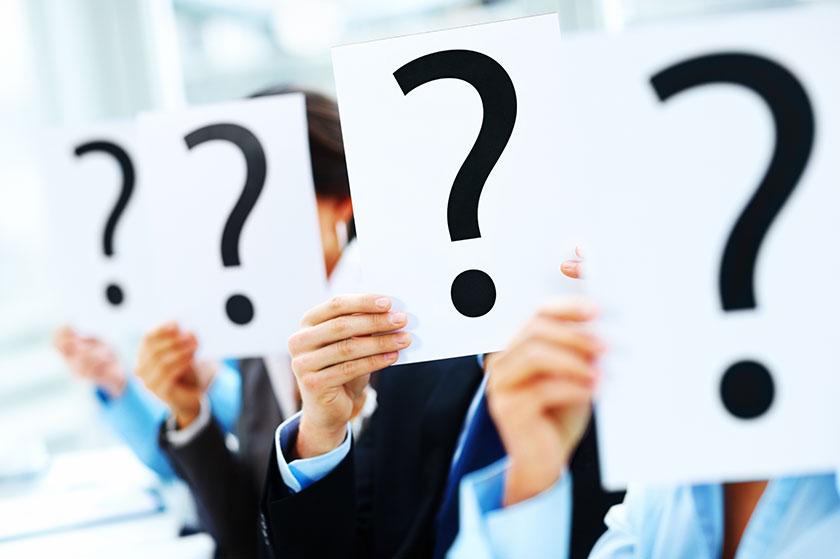 Топ вопросов для иностранца, ищущего работу в России