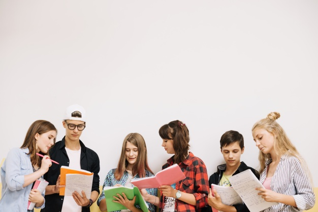 гражданство рф для студентов