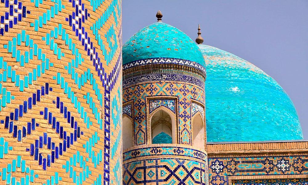 Тернистый путь из Узбекистана в Москву