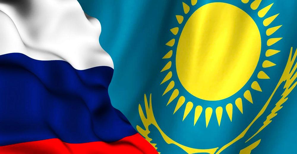 Условия пребывания казахстанцев на территории РФ могут измениться
