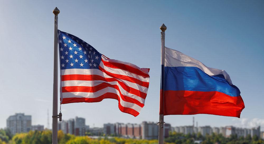 Америка закрывает иммиграционный офис в РФ