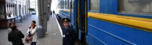 получение гражданство рф жителям украины