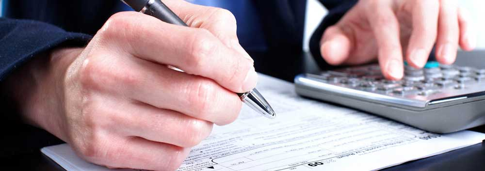 Правила возмещения НДФЛ сотрудникам-иностранцам с патентом