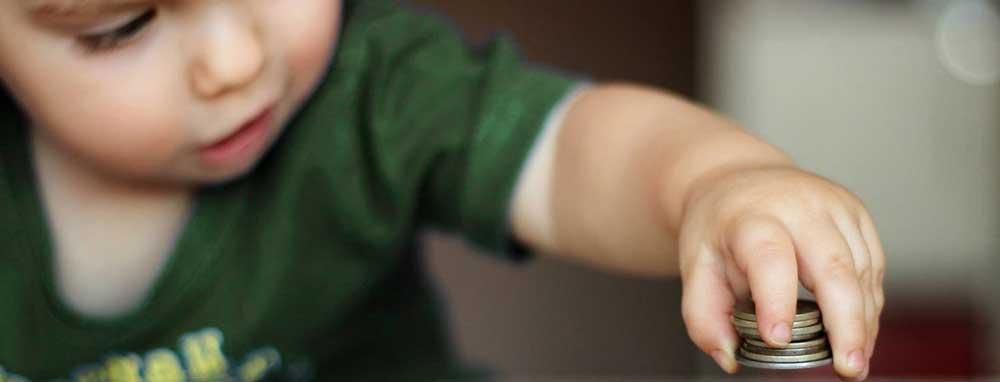 Получение пособия на ребенка, если супруг – гражданин иного государства