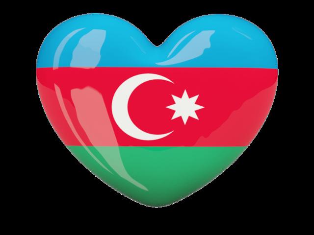 azerbaijan_640