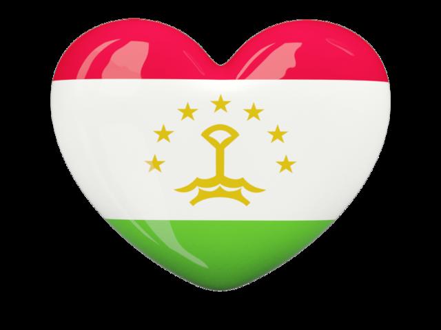 tajikistan_640
