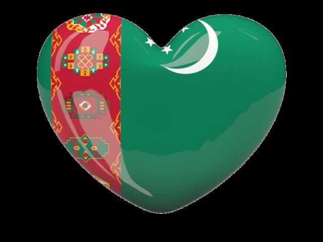 turkmenistan_640