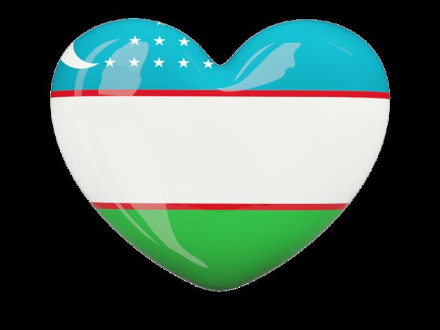 uzbekistan_640